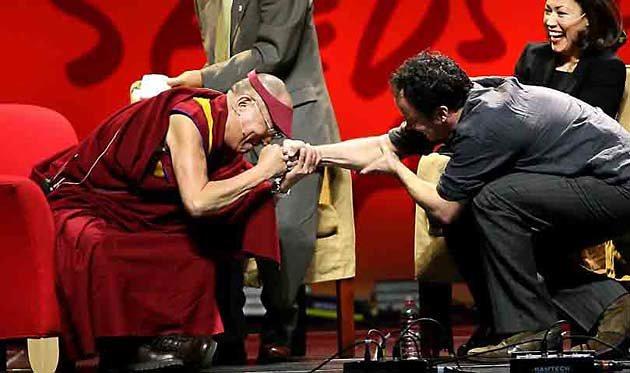 Dalaibump-121.jpg