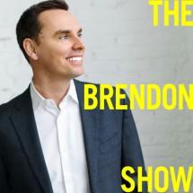 Logo-TheBrendonShow-Final-400px-215x215-1.jpg