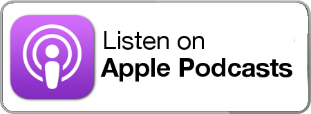 podcast page