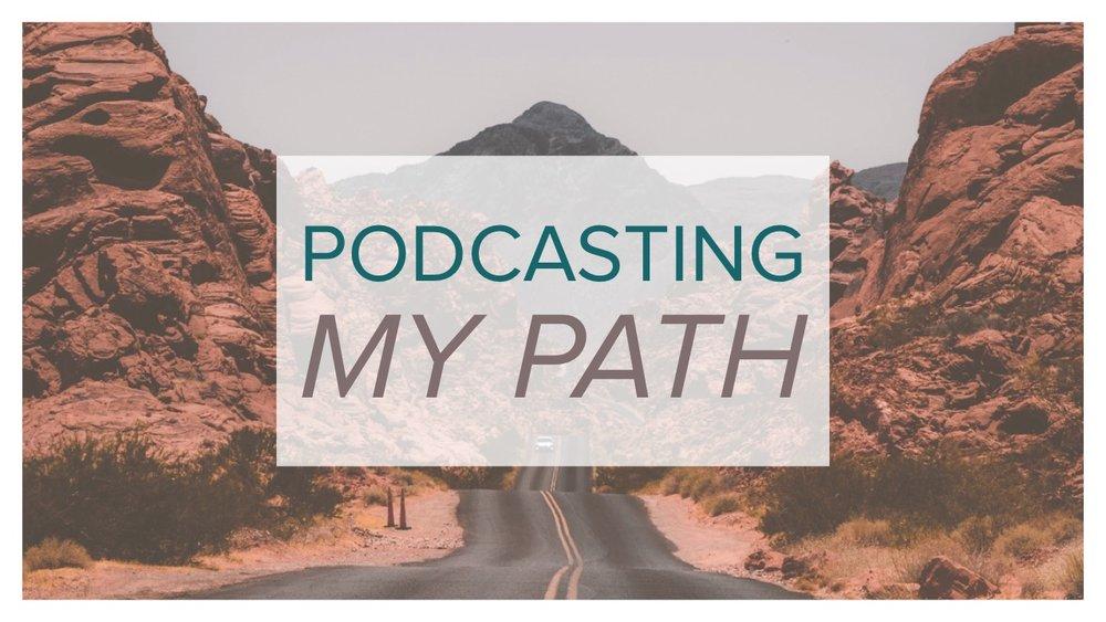 Podcast life