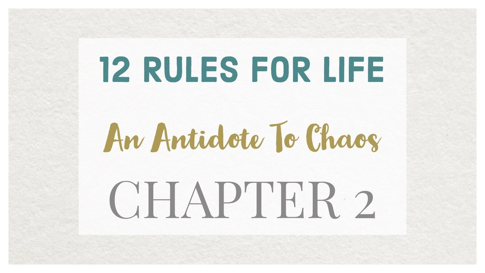 the rules of life book download