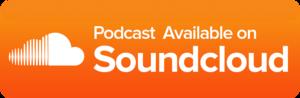 soundcloud podcast