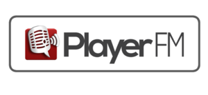 Player fm podcast