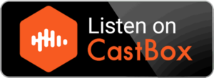 castbox podcast