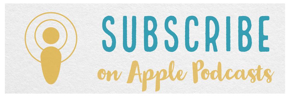 website subscribe 2.jpg