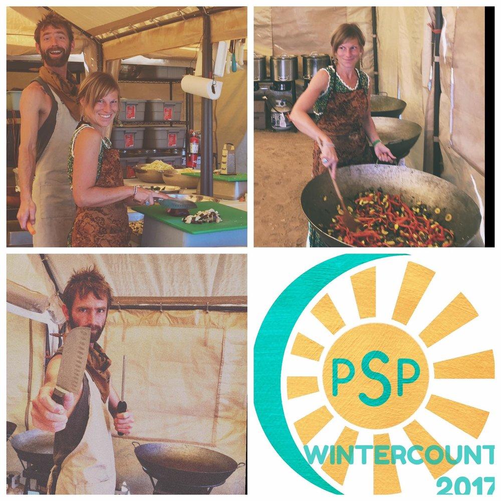 PSP Wintercount.jpg