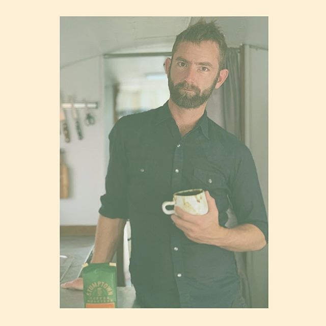 "⠀⠀ Good Coffee ♡ Lifestyle Design ⠀⠀ Hey you. I just posted a video on my IGTV channel. It's about coffee. ⠀⠀ If you love coffee and Airstreams, then this video is for you. Here I show you how I brew up ""cowboy coffee"" with style in an Airstream travel trailer near Sedona Arizona. ⠀⠀ Your comments are Jedi fuel for me. Share one of your take aways from this video below ..."