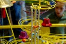 Rube Goldberg Machine, Jeff Kubina https://flic.kr/p/qCoDG
