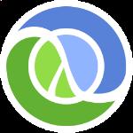 clojure-logo-120b.png