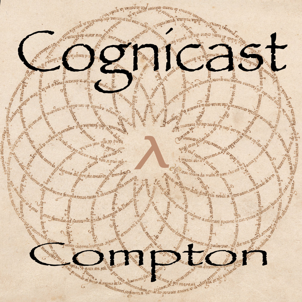 compton_cover.jpg