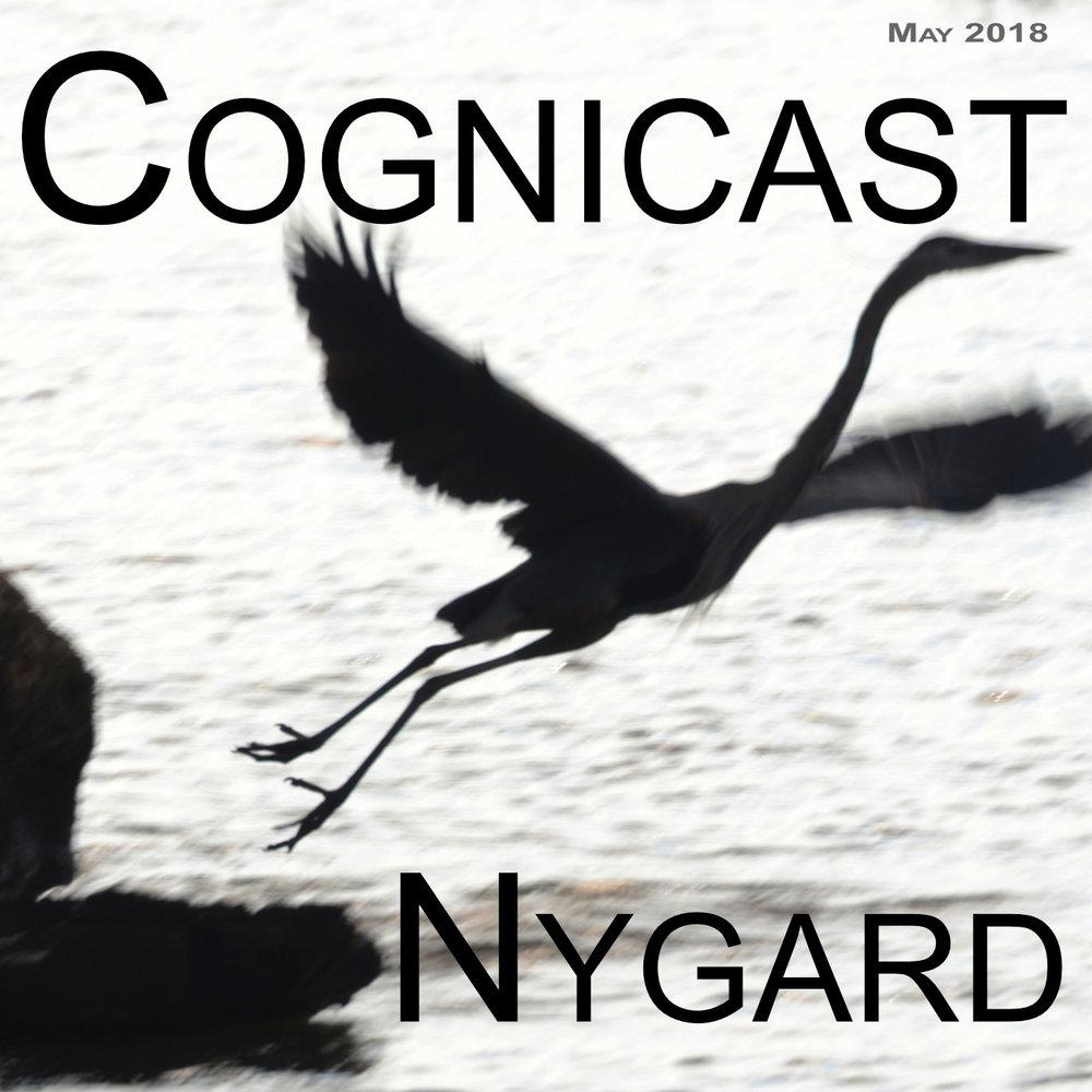 Nygard (1).jpg