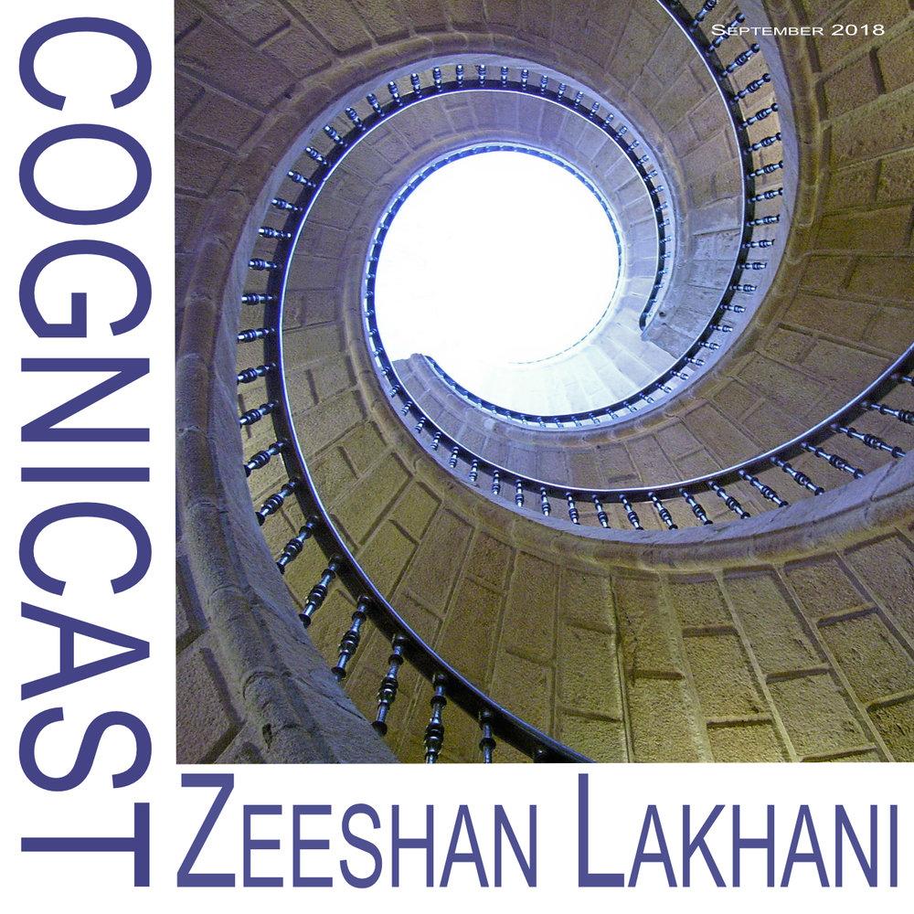 Zeeshan.jpg