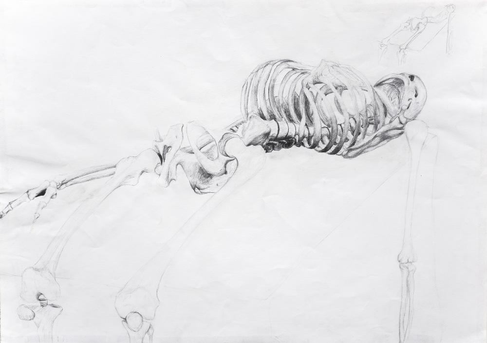 01_Closet_59x84_Pencil.JPG