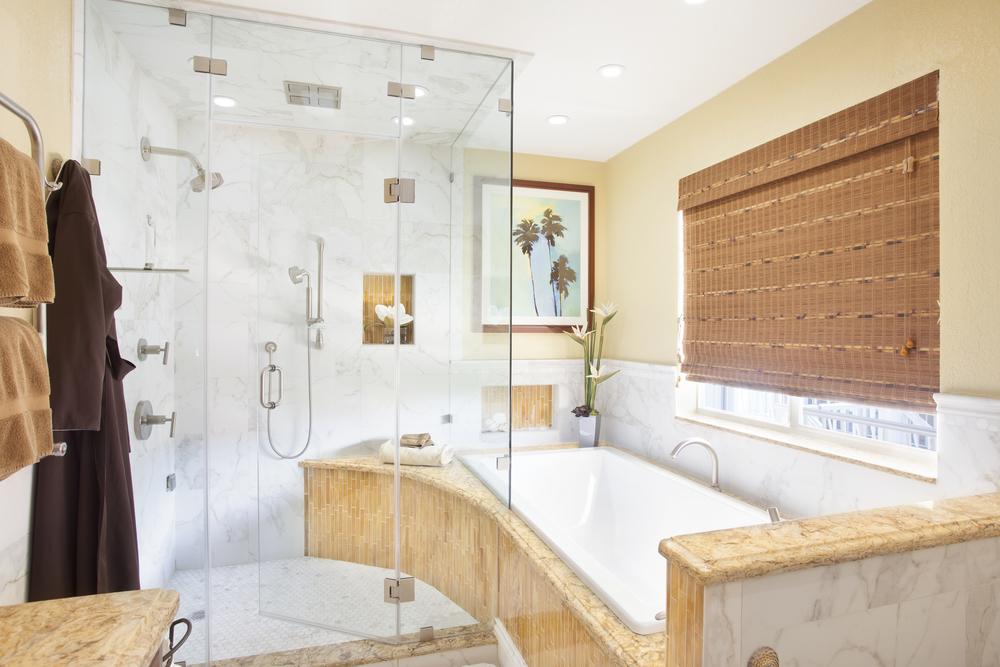 Ihrig M Bath close up.jpg