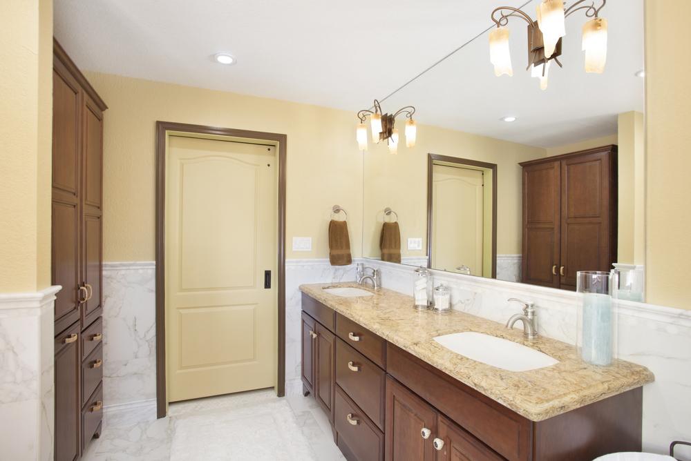Ihrig M Bath Vanities.jpg