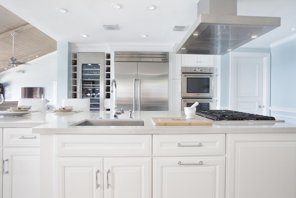 Martin Kitchen 2.jpg