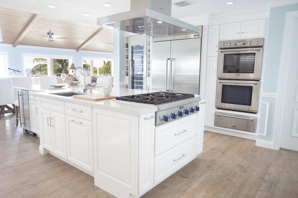 Martin Kitchen 3.jpg