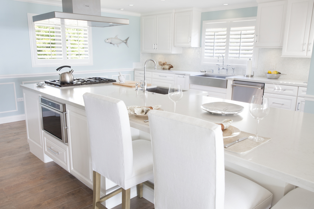 kitchen bath interior design in the florida keys inside out