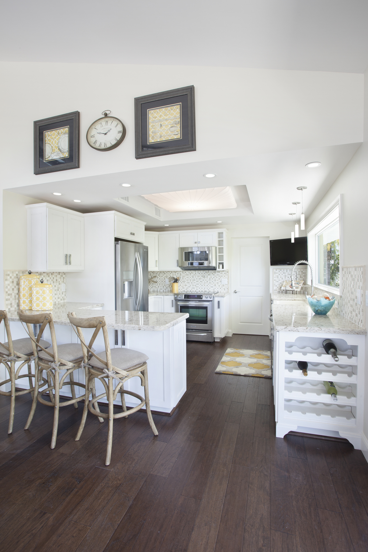 Nagy Kitchen.jpg