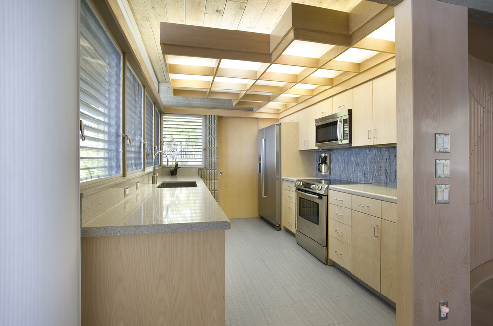 Redgrave Kitchen.jpg