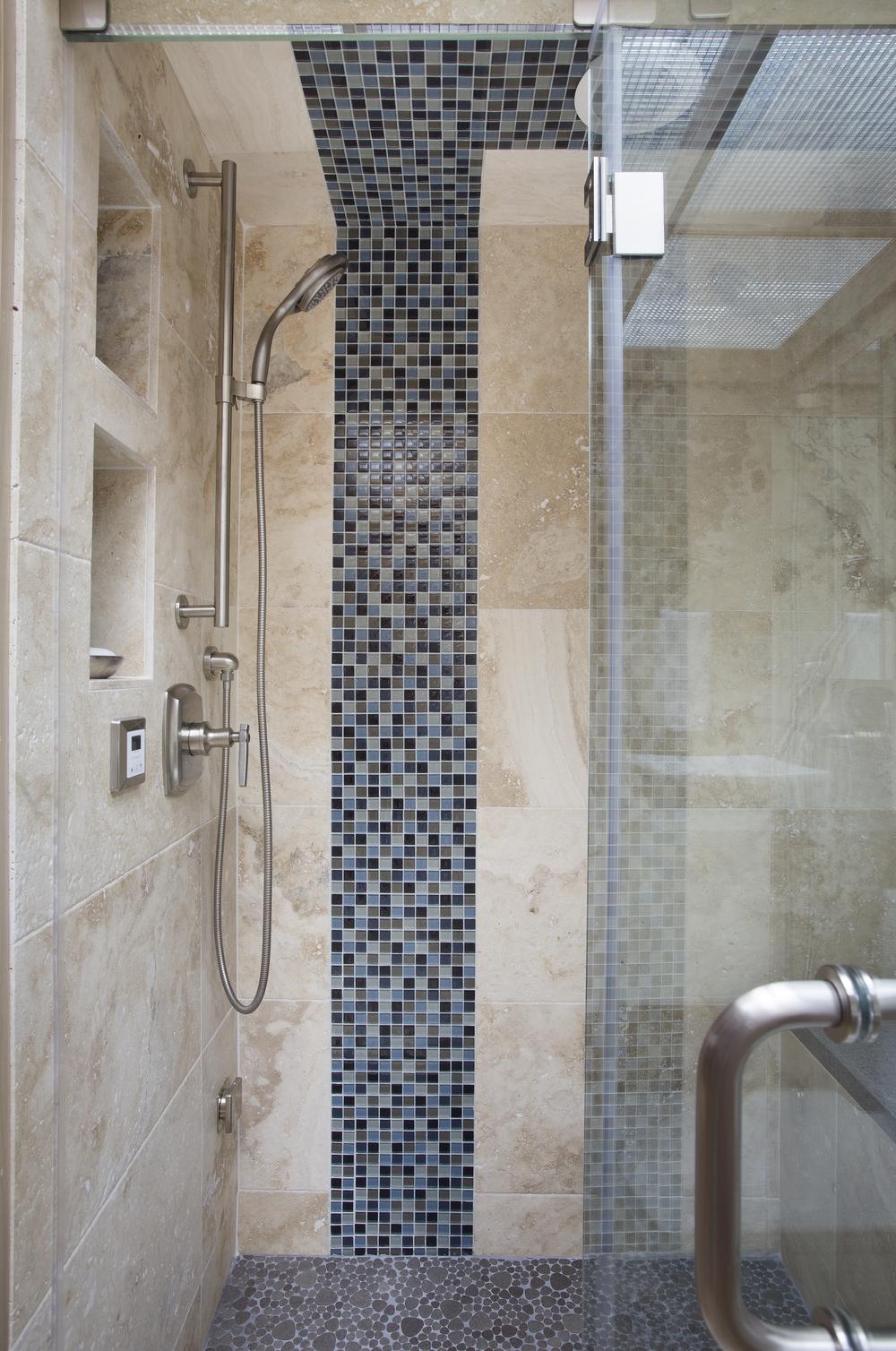 Redgrave M Bath 1b.jpg