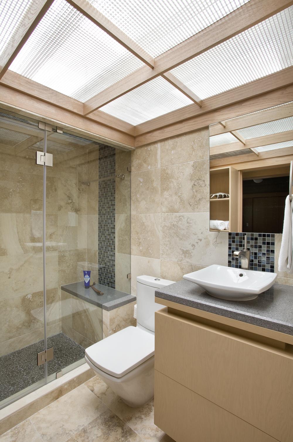 Redgrave M Bath 1.jpg