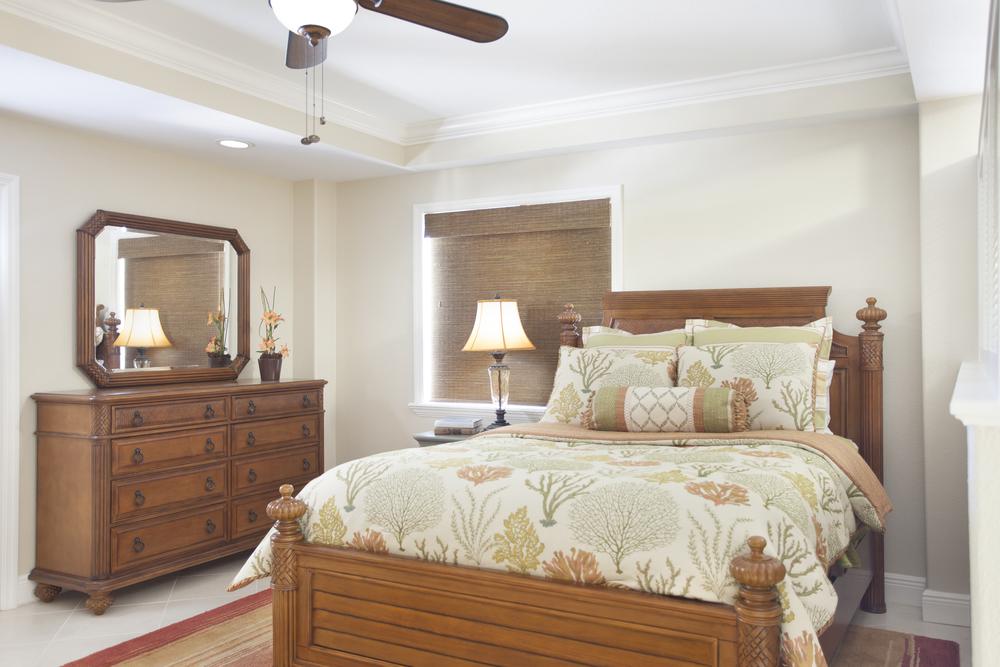 Ihrig Guest Suite 2.jpg