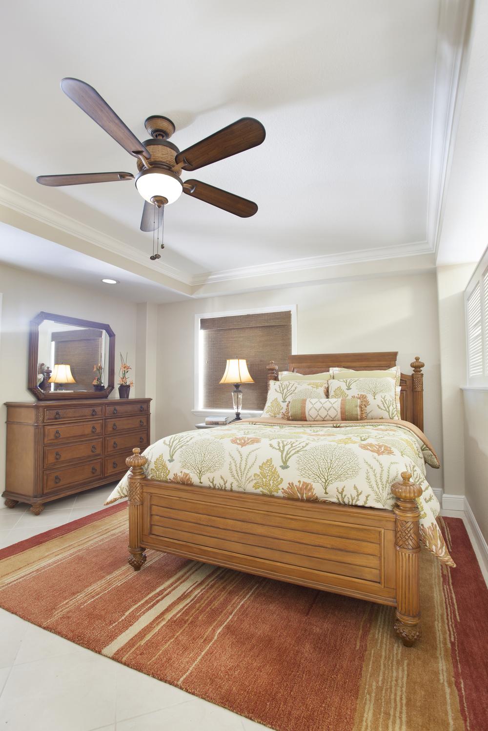 Ihrig Guest Suite 1.jpg