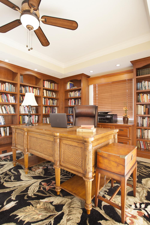 Ihrig Home Office close up.jpg