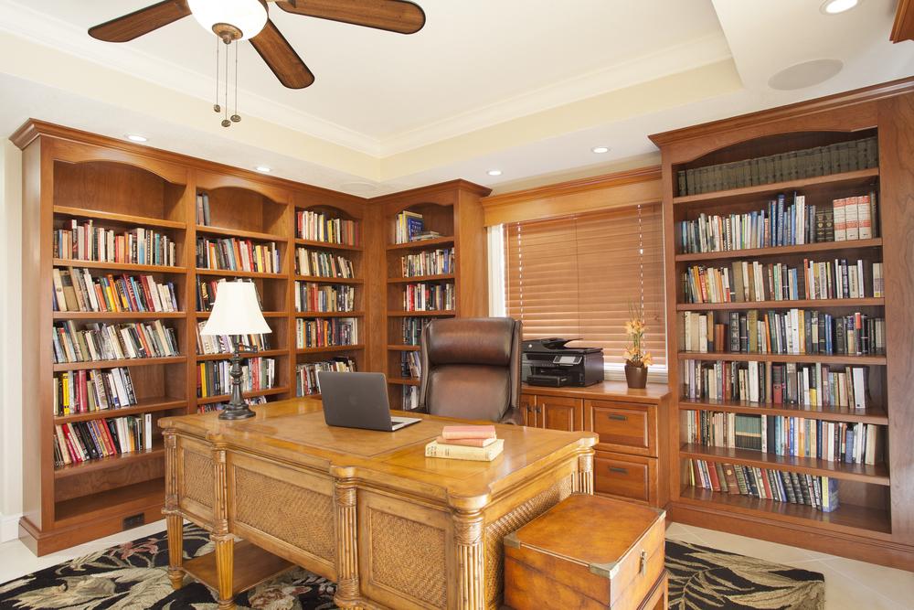 Ihrig Home Office.jpg