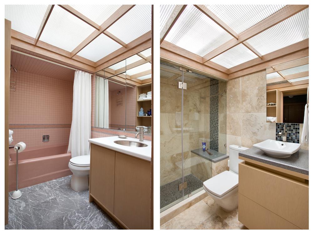 Redgrave M Bath1.jpg