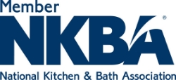 NKBA - National Kitchen & Bath Association