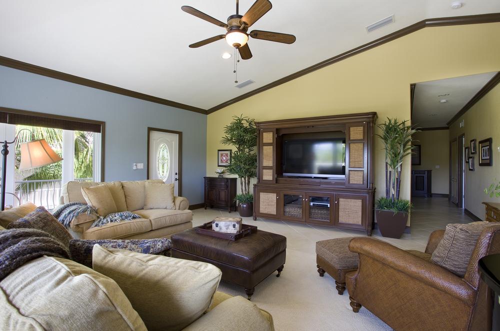 Interior Design In The Florida Keys Inside Out