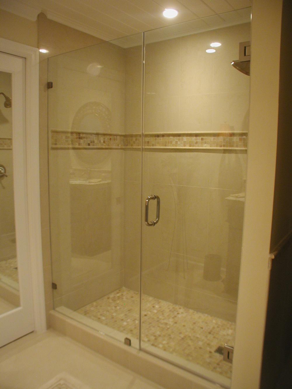 Zuba Hse 1 G Shower.JPG