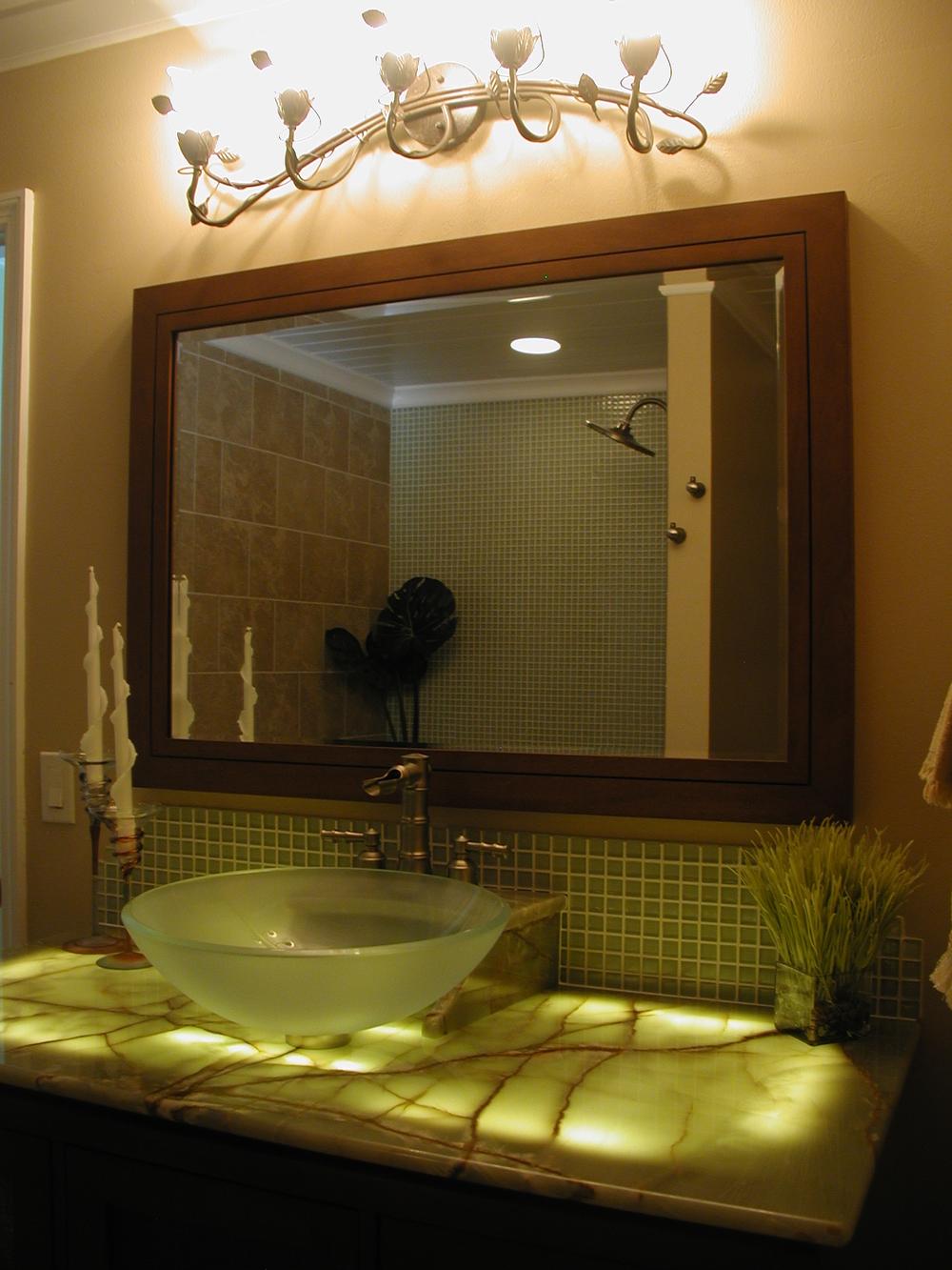 Zuba Hse 1 M Bath Vanity 3.JPG