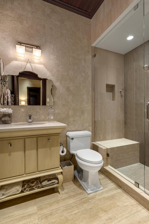 Guest Bath 1E.jpg