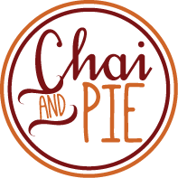 Chai & Pie Co.