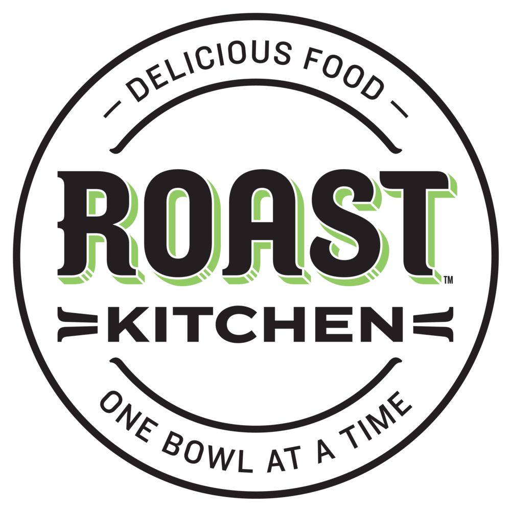 roast-logos.png
