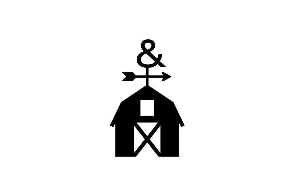 ADL-logos-singles-smaller22.jpg