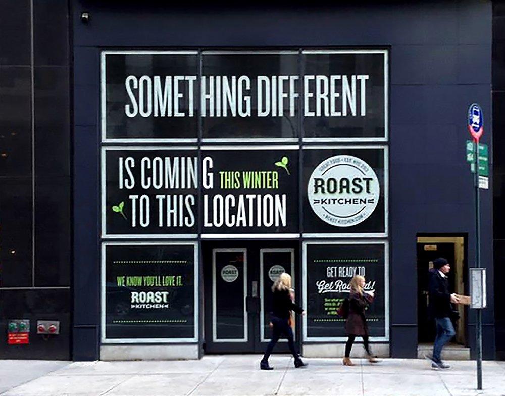 roast_423comingsoon_V2.jpg