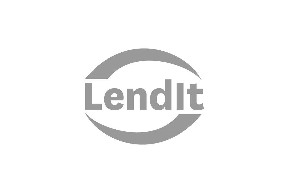 client-logos9.jpg