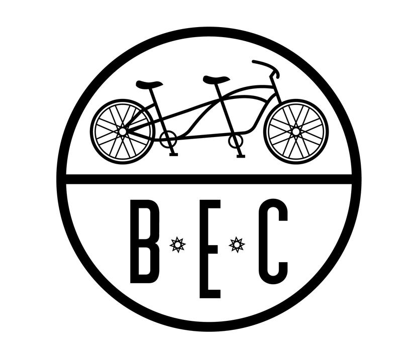 BEC-rFinal-binder-02.jpg