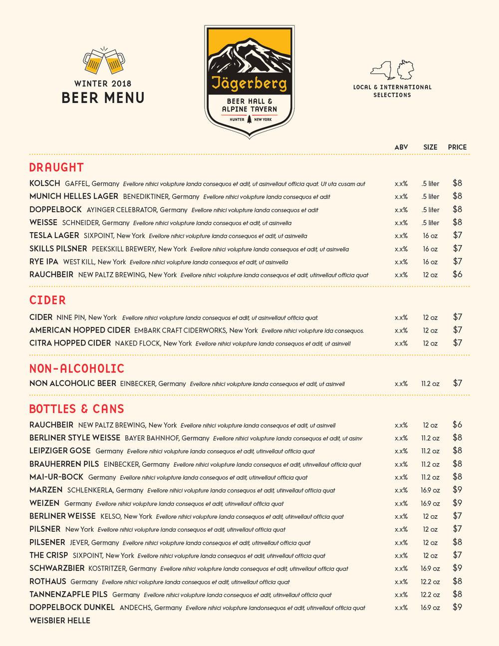 JAG-menu-Beer+Wine-8p5x11-R3D.jpg