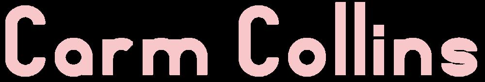 logo-pink-01.png