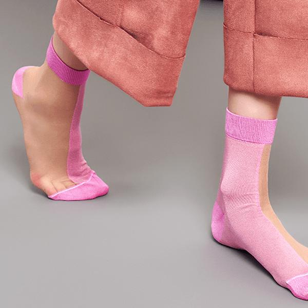socks4.png