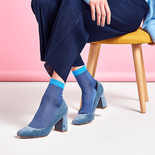 socks5.png