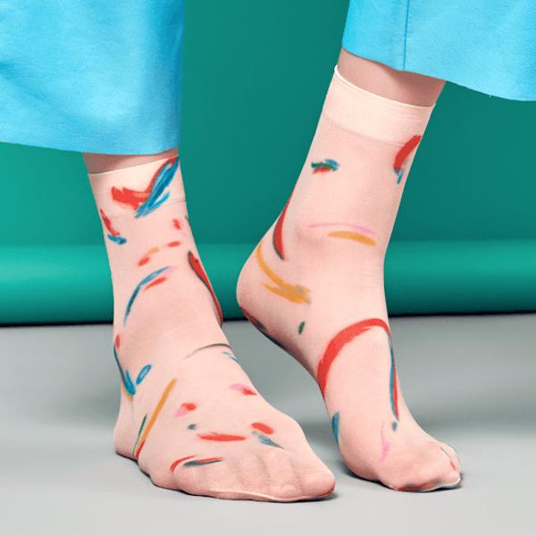 socks6.png