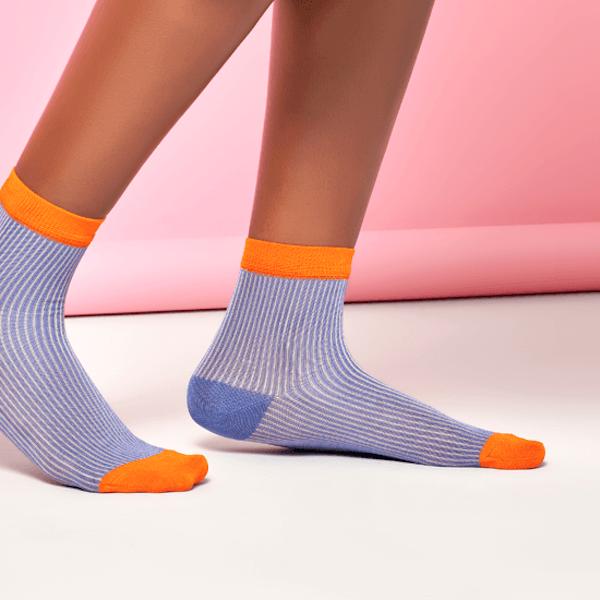 socks7.png