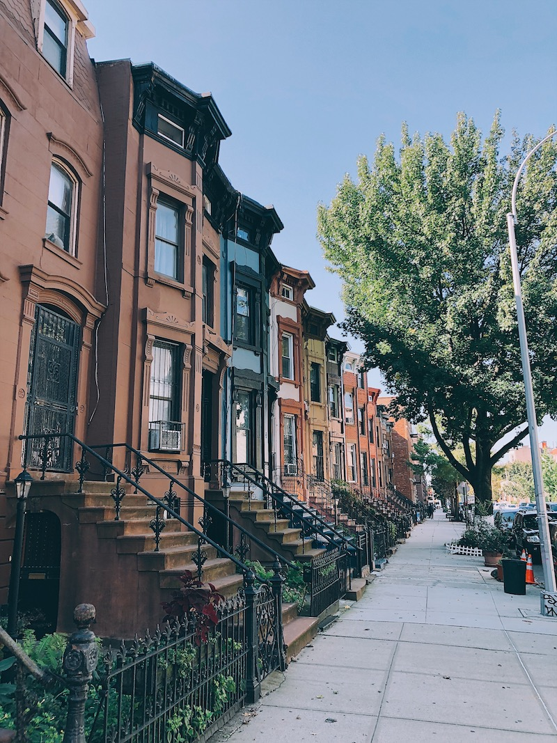 brooklyn nyc