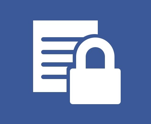 guide-to-facebook-privacy-settings.jpg